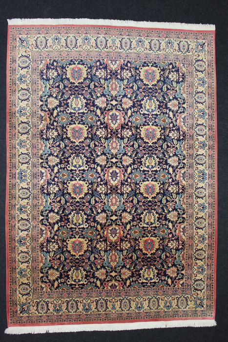 Spendid Mina-Khani VARAMIN Persian, Iran, before 1970