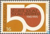 National Social Security Office