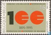 Federation of Enterprises in Belgium