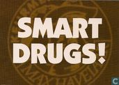 "A000611 - Max Havelaar ""Smart Drugs!"""