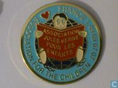 Association for the Children
