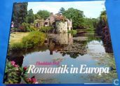Romantik in Europa