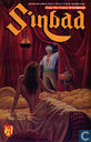 Sinbad Book I: The Four Trials 4