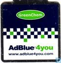 Adblue4you GreenChem