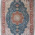 Friday Rugs (Oriental & Hand-knotted) - 15-12-2017 at 19:01 UTC
