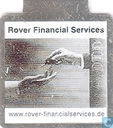 Rover Financial Services