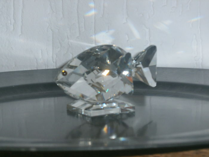 Crystal Collection by Saphira  - cristal miniatures