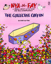 The Collective Coffin