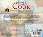 DVD / Video / Blu-ray - CDi - In the Wake of Captain Cook