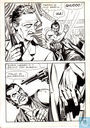 Studio Giolitti - Super Black 2 - page 19