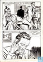 Studio Giolitti-Super Black 2-page 20