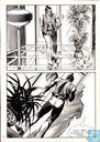 Studio Giolitti - Super Black 2 - page 16