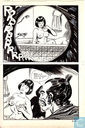 Studio Giolitti-Super Black 2-page 26