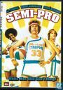 DVD / Video / Blu-ray - DVD - Semi Pro