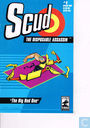 Scud, The Disposable Assassin   5