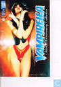 Vampirella: Silver anniversary collection 2