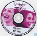 DVD / Vidéo / Blu-ray - DVD - Imagine Me & You