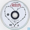 DVD / Video / Blu-ray - DVD - Intolerable Cruelty