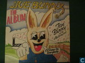 Jive Bunny - The Album