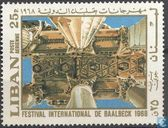 International Festival of Baalbek