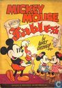 Mickey Mouse Fables