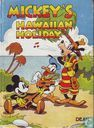 Mickey's Hawaiian Holiday