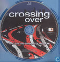 DVD / Video / Blu-ray - Blu-ray - Crossing Over