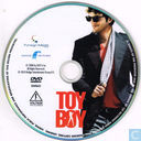 DVD / Video / Blu-ray - DVD - Toy Boy
