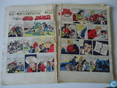 Comics - Red Ryder - Red Ryder 2
