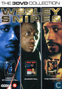 Wesley Snipes - The 3 DVD Collection