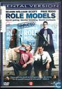 DVD / Video / Blu-ray - DVD - Role Models