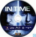 DVD / Video / Blu-ray - Blu-ray - In Time