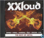The best of Metal
