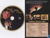 DVD / Video / Blu-ray - DVD - The Count of Monte Cristo