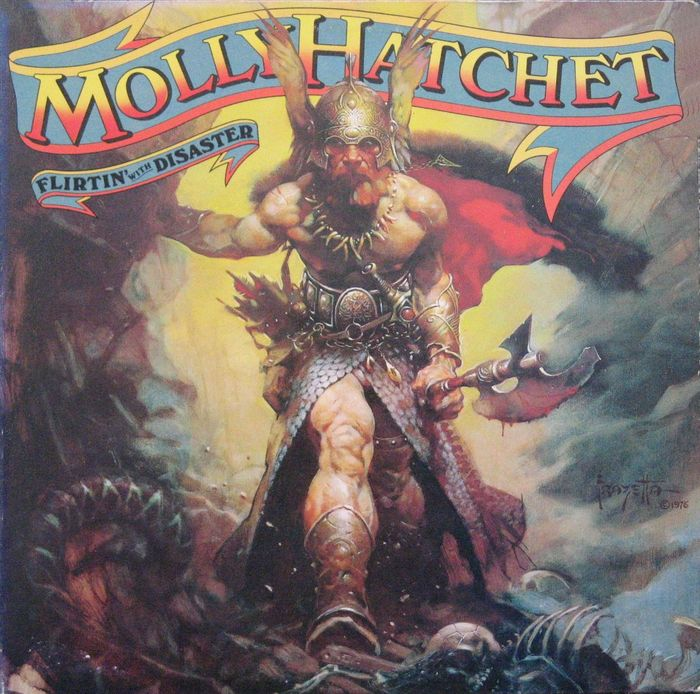flirting with disaster molly hatchet wikipedia cast 2016 photos