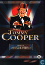 The Best of Tommy Cooper - Special 2 Disc Edition