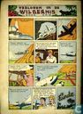 Comic Books - Kapoentje, 't (magazine) (Dutch) - 1951 nummer  3