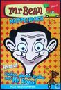 Mr Bean moppenboek 1