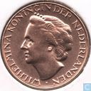 Coins - the Netherlands - Netherlands 1 cent 1948