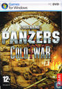 Codename: Panzers: Phase Cold War