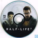 Video games - PC - Half-life 2
