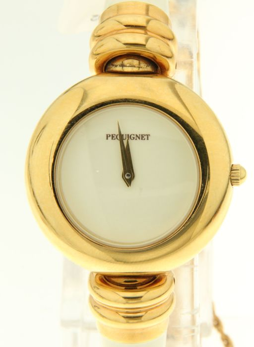 Pequignet – Ladies Watch –