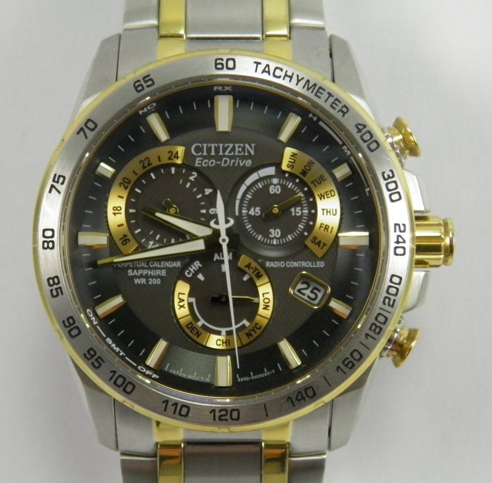 Citizen Eco Drive Watch E650 Manual Googleseven
