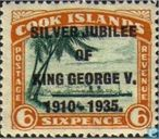 King George V Jubilee