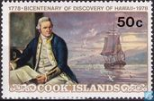 Discovery of Hawaii