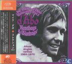 The Mike d'Abo Collection Volume 1 1964-1970