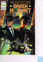 Tales of The Green Hornet 3/3
