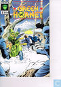 Tales of The Green Hornet 2/3