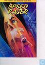 Speed Racer 1/3