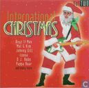 International Christmas Vol Two